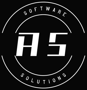 Arcsys Software Solutions