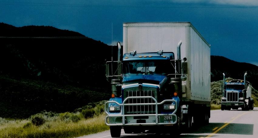 truck51