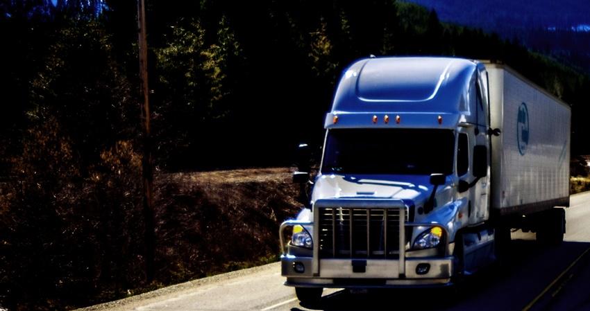 truck60